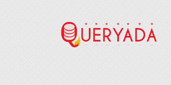 Queryada